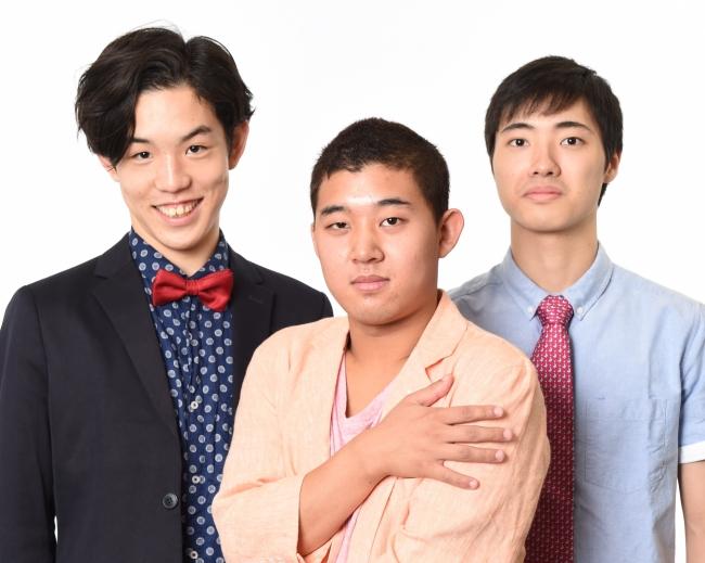 爆笑問題・太田光、お笑い第7世代・四千頭身の漫才を絶賛「すごいよ」サムネイル画像!