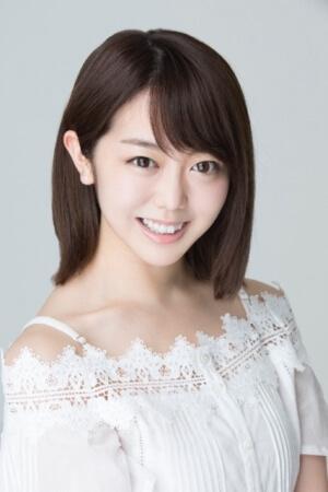 AKB48峯岸みなみ、卒業延期に心境明かす「どうしようかなって…」サムネイル画像
