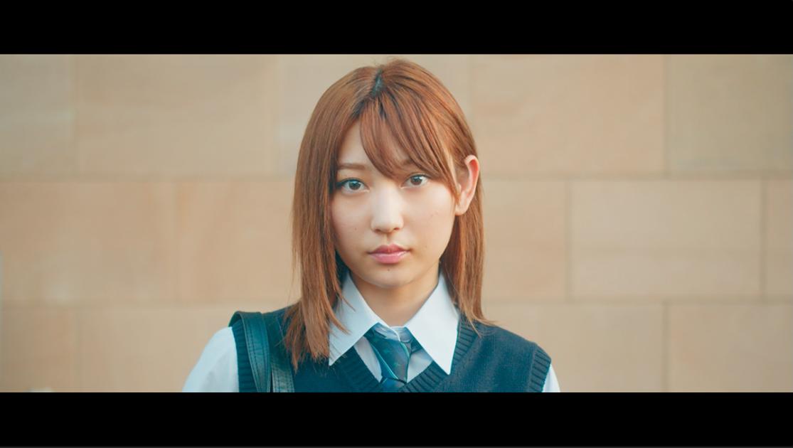 元欅坂46・志田愛佳、卒業以来2年ぶりのダンス映像を公開サムネイル画像