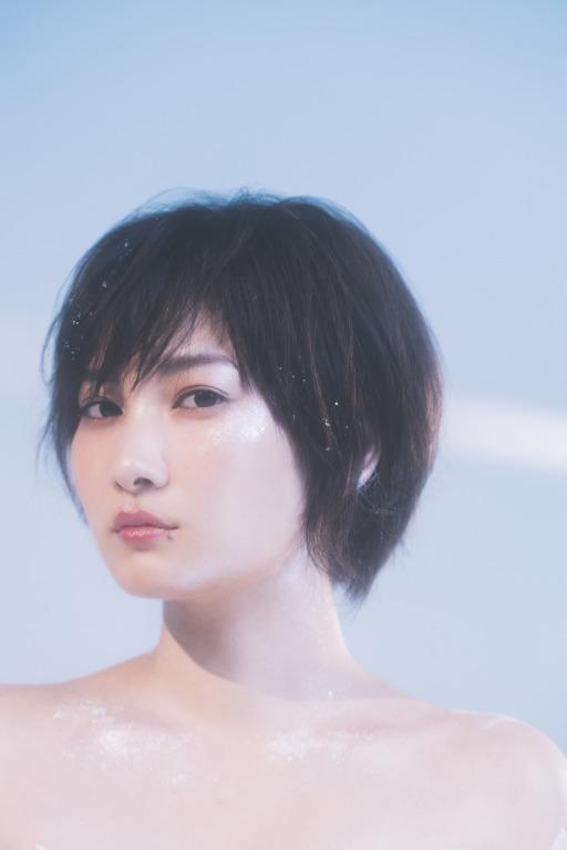 佐藤千亜妃、カバーライブ「VOICE4~far and near~」11月にビルボードライブ東京で2days開催決定