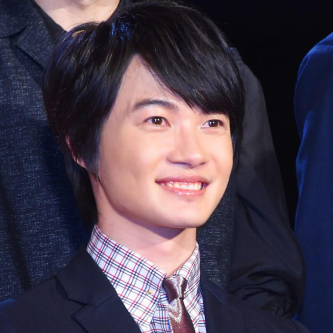 """神木隆之介、学生時代感じていた山田涼介への""""ライバル心""""「同級生としては…」"""