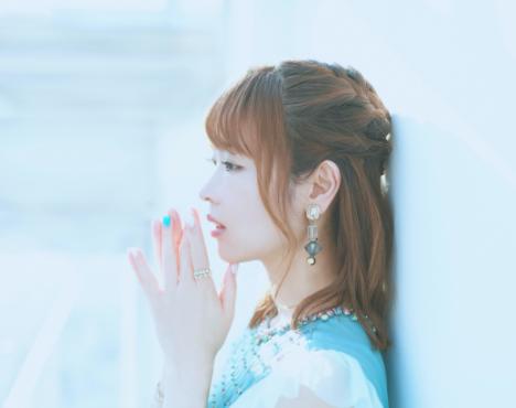 渕上舞、A-on STORE Presents 「渕上 舞 アコースティックLIVE 01」開催決定