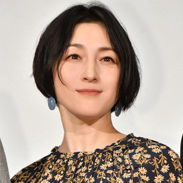 """広末涼子、夫への誕生日サプライズで「悔し泣き」した""""事件""""明かすサムネイル画像"""