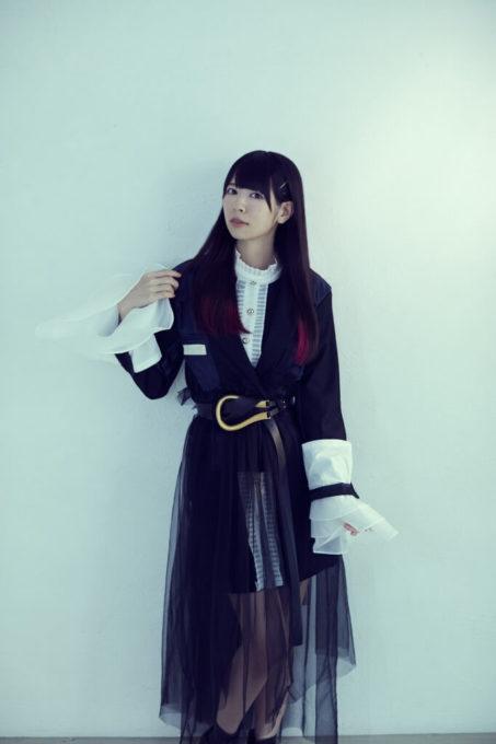 声優・芝崎典子、メジャーデビュー決定を自身初のバースデーイベントで発表