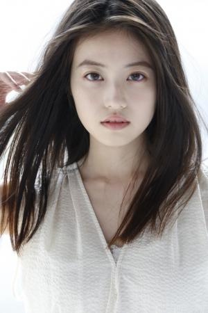 今田美桜「自分でもびっくりする」顔のパーツ明かすも「いいことはそんなに…」