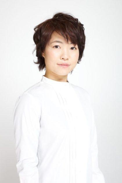"""イモトアヤコ、ある女性芸能人からの""""結婚祝い""""明かし「素敵」「嬉しかったです」サムネイル画像"""
