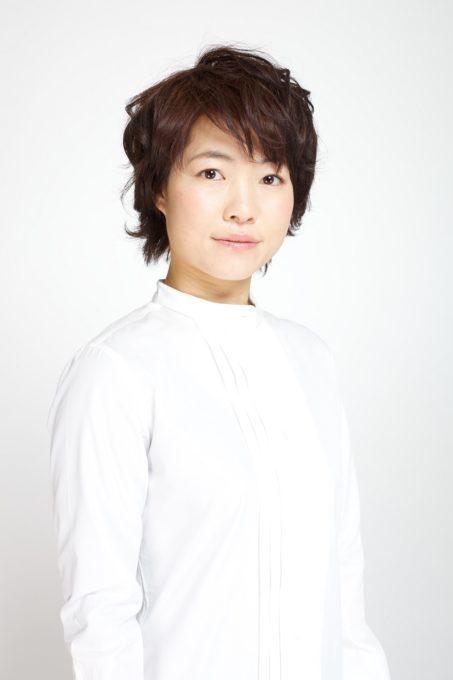 """イモトアヤコ、ある女性芸能人からの""""結婚祝い""""明かし「素敵」「嬉しかったです」"""