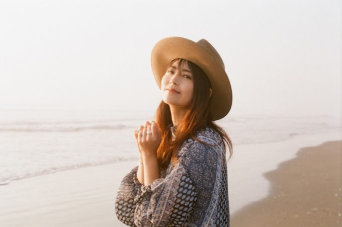 Miyuu、自身三度目のオンラインライブ開催&新曲「my friend feat.Michael Kaneko」10月5日より配信決定