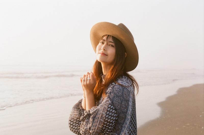 Miyuu、自身三度目のオンラインライブ開催&新曲「my friend feat.Michael Kaneko」10月5日より配信決定サムネイル画像