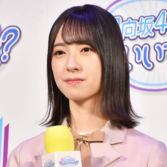 """オードリー、日向坂46金村美玖の""""特技""""を絶賛「いいじゃん!」「面白い」"""