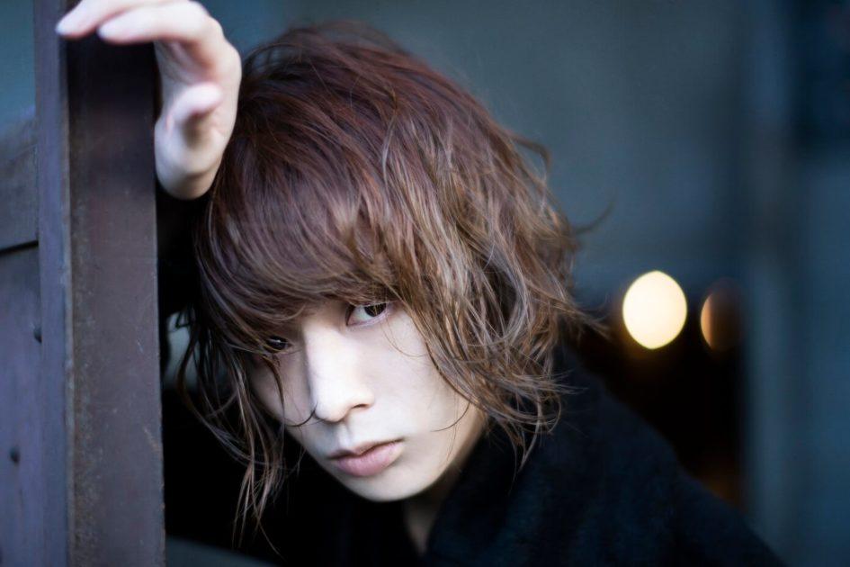 大平峻也、音楽デビュー作となる1st EP「はじまりの詩」を12月16日にリリースサムネイル画像