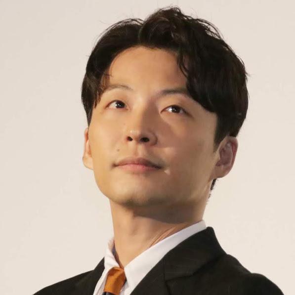 ココリコ田中、星野源は「面白い人」共演時のエピソードを明かす「源ちゃんが笑ってれば…」