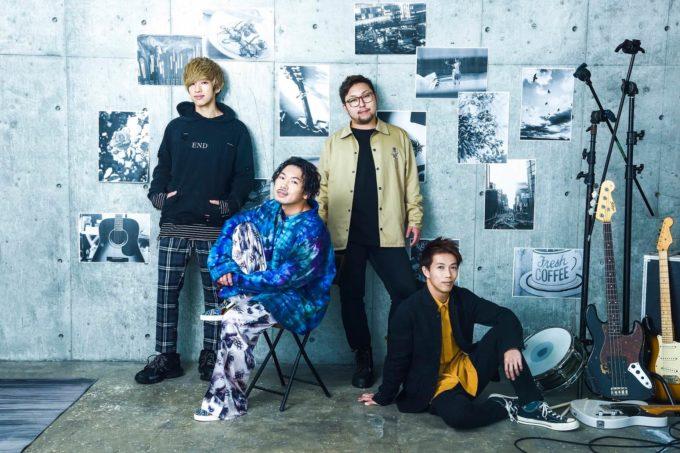 Rhythmic Toy World、最新曲「CTOC」MV公開