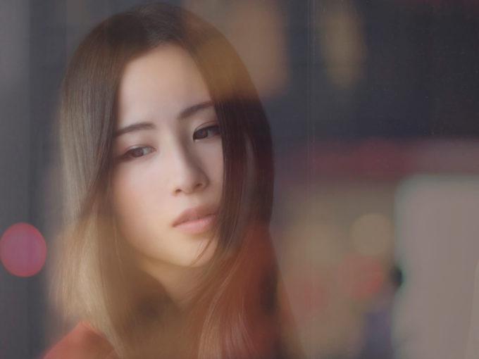 Uru、10月28日発売の両A面シングル「Break / 振り子」収録曲「別の人の彼女になったよ」をラジオで初解禁