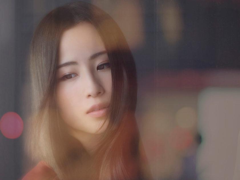Uru、10月28日発売の両A面シングル「Break / 振り子」収録曲「別の人の彼女になったよ」をラジオで初解禁サムネイル画像