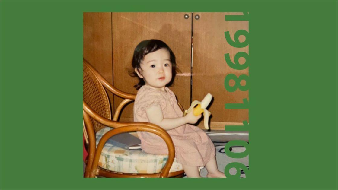 神宿・塩見きら、22歳の生誕祭 「Kira's 22nd birthday live〜ここが私の生きる場所〜in 豊洲PIT」開催サムネイル画像