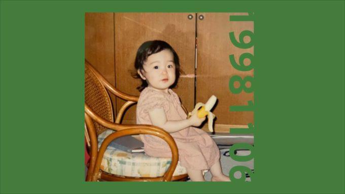 神宿・塩見きら、22歳の生誕祭 「Kira's 22nd birthday live〜ここが私の生きる場所〜in 豊洲PIT」開催