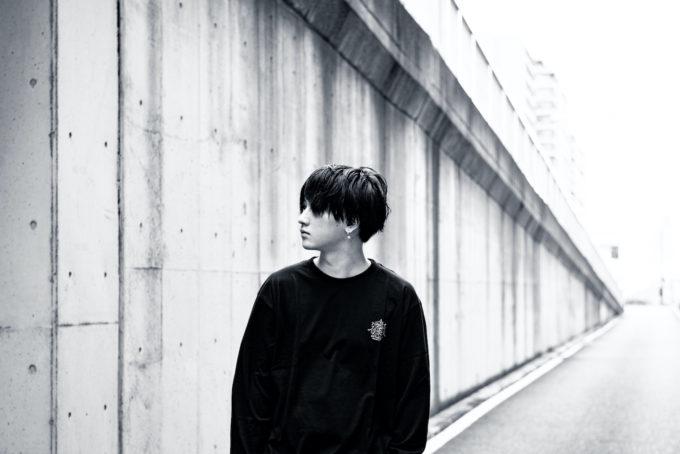 Rin音、「バーチャル渋谷 au 5Gハロウィーンフェス」出演決定
