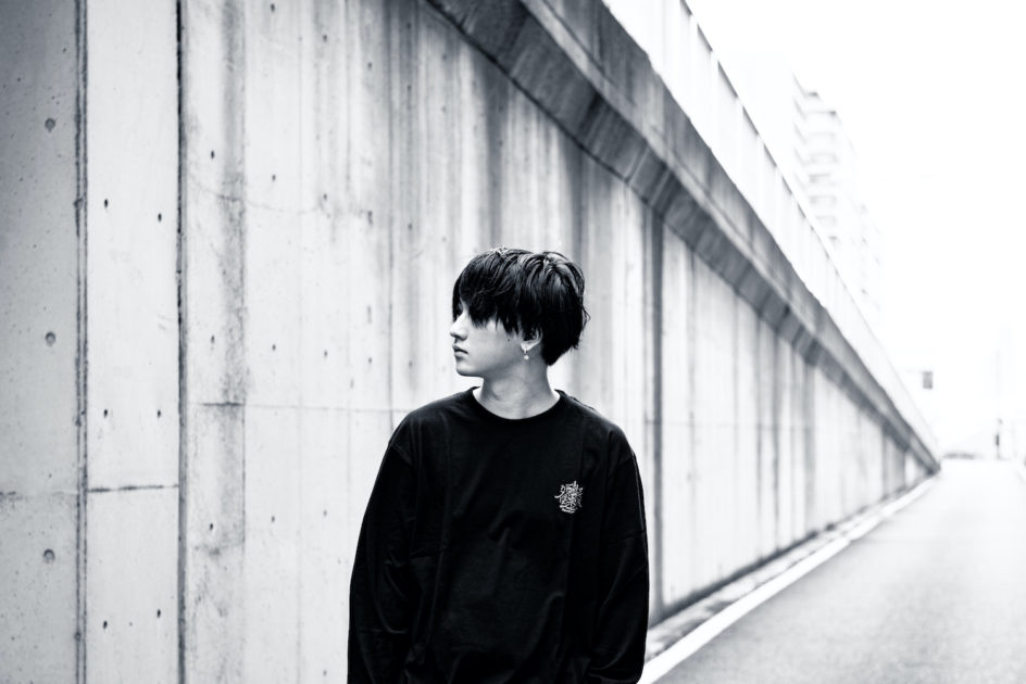 Rin音、「バーチャル渋谷 au 5Gハロウィーンフェス」出演決定サムネイル画像