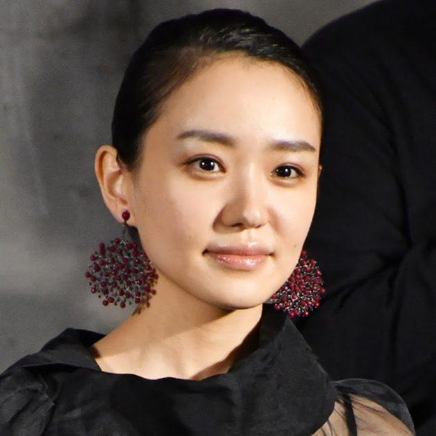 松本穂香、芸能界での唯一の友人・奈緒との交流を明かす「恋バナとか…」サムネイル画像