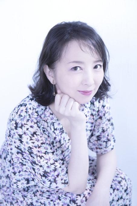 """高橋由美子 """"20世紀最後のアイドル""""による 21世紀最初の新曲「風神雷神ガール」MV公開!"""