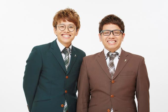 ミキ亜生、兄・昴生が「絶対に許さない」と怒ることとは?「ネタ中にも…」サムネイル画像