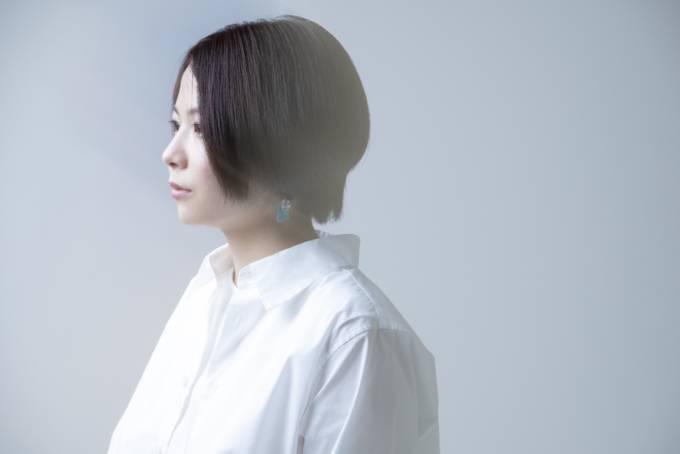 井上紗矢香、カバープロジェクト【さやカバー】で瑛人の「香水」をカバー