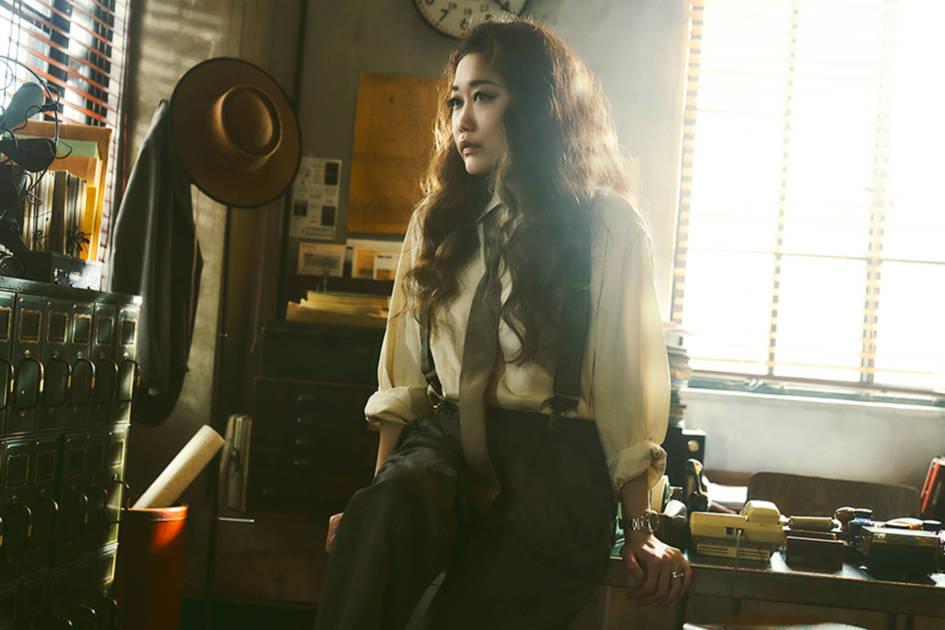 JUJUのカヴァーアルバム『俺のRequest』に、収録曲の豪華オリジナルアーティストより続々とコメントが到着サムネイル画像