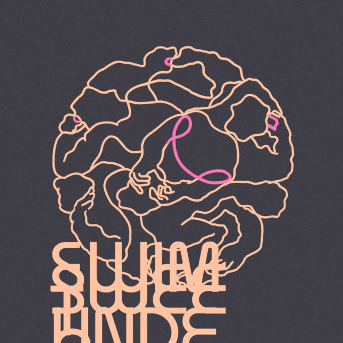 SWIM SWEET UNDER SHALLOW、新曲『Round Circle』を10月21日配信リリース