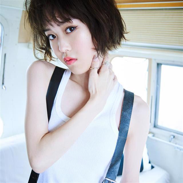 Rei、待望のセカンド・アルバム『HONEY』から「Categorizing Me」の先行配信&MVプレミア公開が決定