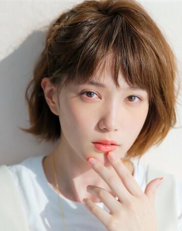 """本田翼、恋愛における""""NG""""な条件とは?「いろんなことを制限されちゃう…」"""