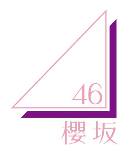 櫻坂46、森田ひかるがセンターを務める1stシングル『Nobody's fault』発売決定