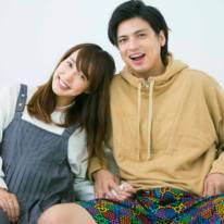 川崎希、ふっくらお腹のマタニティSHOT公開&おすすめベビーグッズを語る