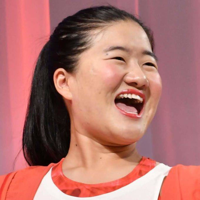 ガンバレルーヤよしこ、松山ケンイチとの遭遇を明かし「小雪さんやらせてもらってたので…」