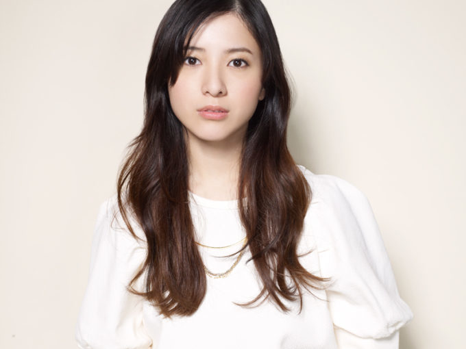 吉高由里子、初めての給料の意外な使い道とは?「16歳の時で…」