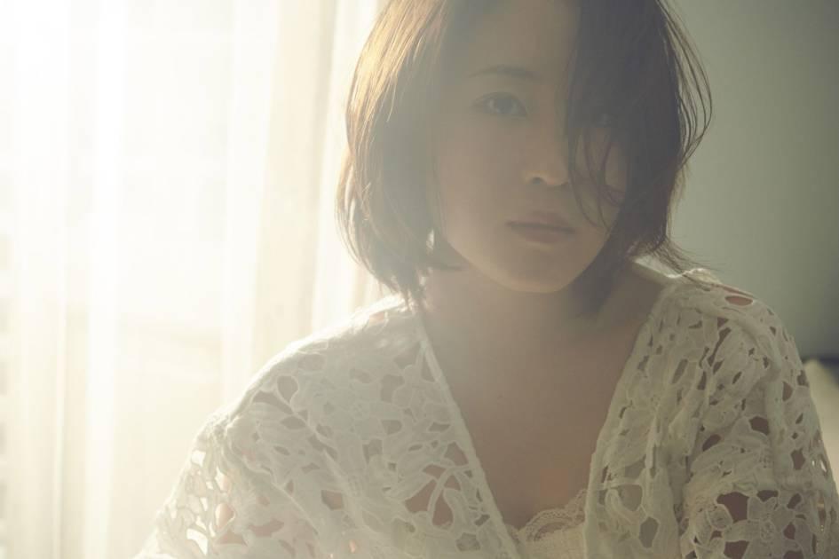 鈴木みのり2nd LIVE TOUR、12月2日東京公演にスペシャルゲスト・中島愛の出演決定サムネイル画像
