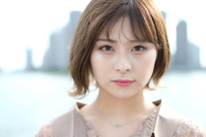 元 AKB48 佐藤栞「再アイドルデビュー」!?オーディションキャッチフレーズは「君と夢が重なる場所」