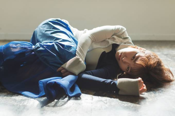 みるきーうぇい、初のドラマエンディング曲「君をさらって夜を飛ぶ」11月4日(水)楽曲配信&MV公開決定