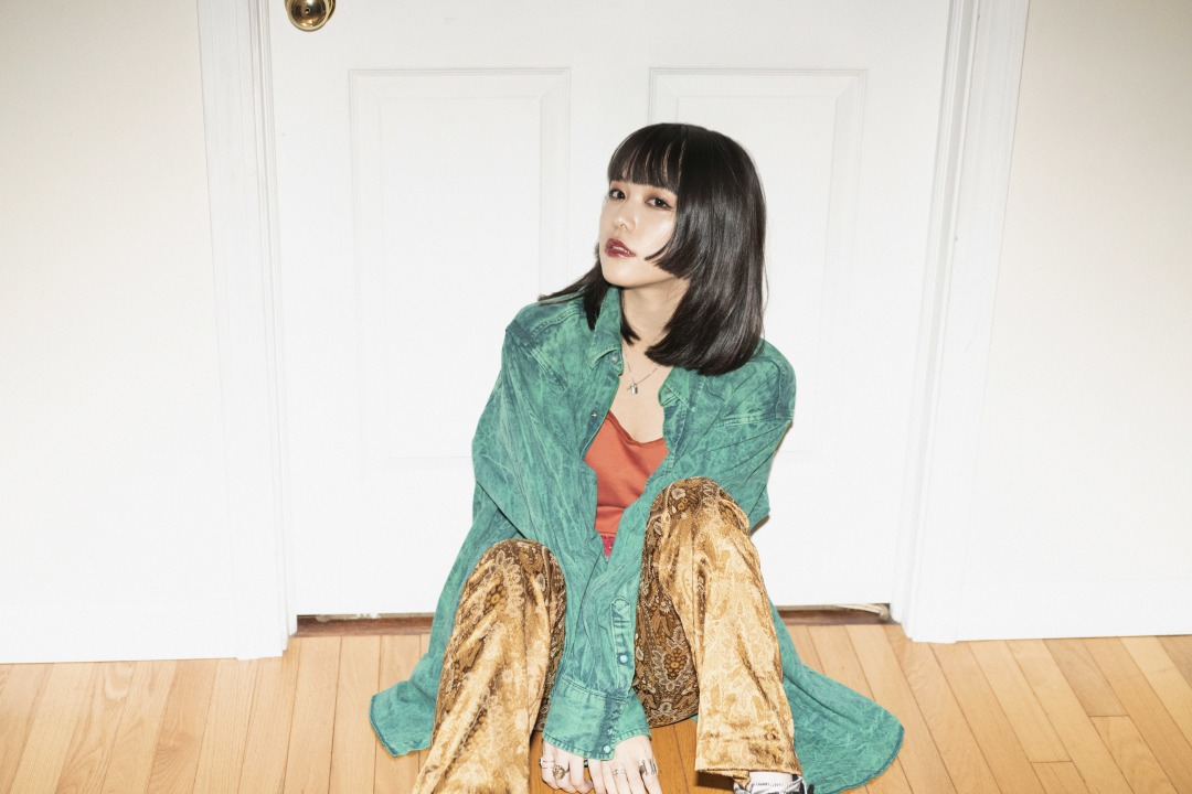 みゆな、10月28日(水)発売ミニアルバム『reply』リリースイベントが大阪にて急遽開催決定