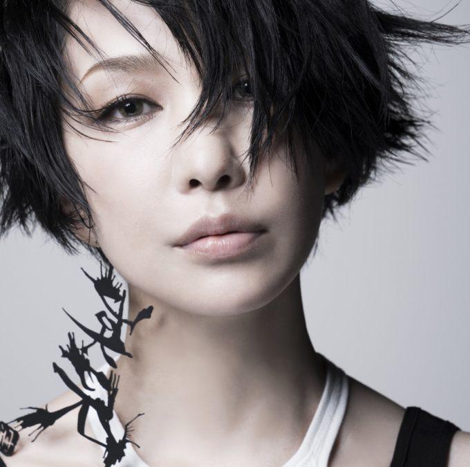"""中島美嘉、ライブで披露したいと思うも""""止められた""""こととは?「踊れない分…」"""