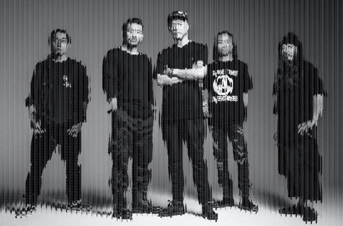無観客生配信LIVE「新生 New Year Rock Festival」第3弾出演アーティスト発表
