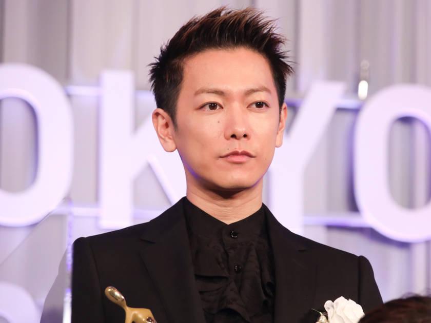 佐藤健、ドSドクターを演じた『恋つづ』を振り返る「世の女性を胸キュンさせるという…」サムネイル画像!