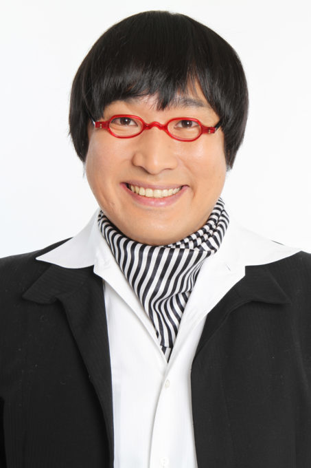 """山里亮太、仮免試験で印象を良くするために""""やってしまった""""行動とは?「前後4回ずつ…」"""