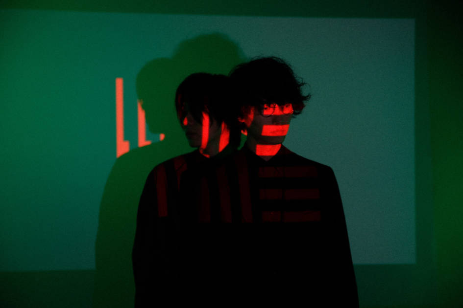 K:ream、11月9日デジタルシングル「See The Light」リリース決定サムネイル画像
