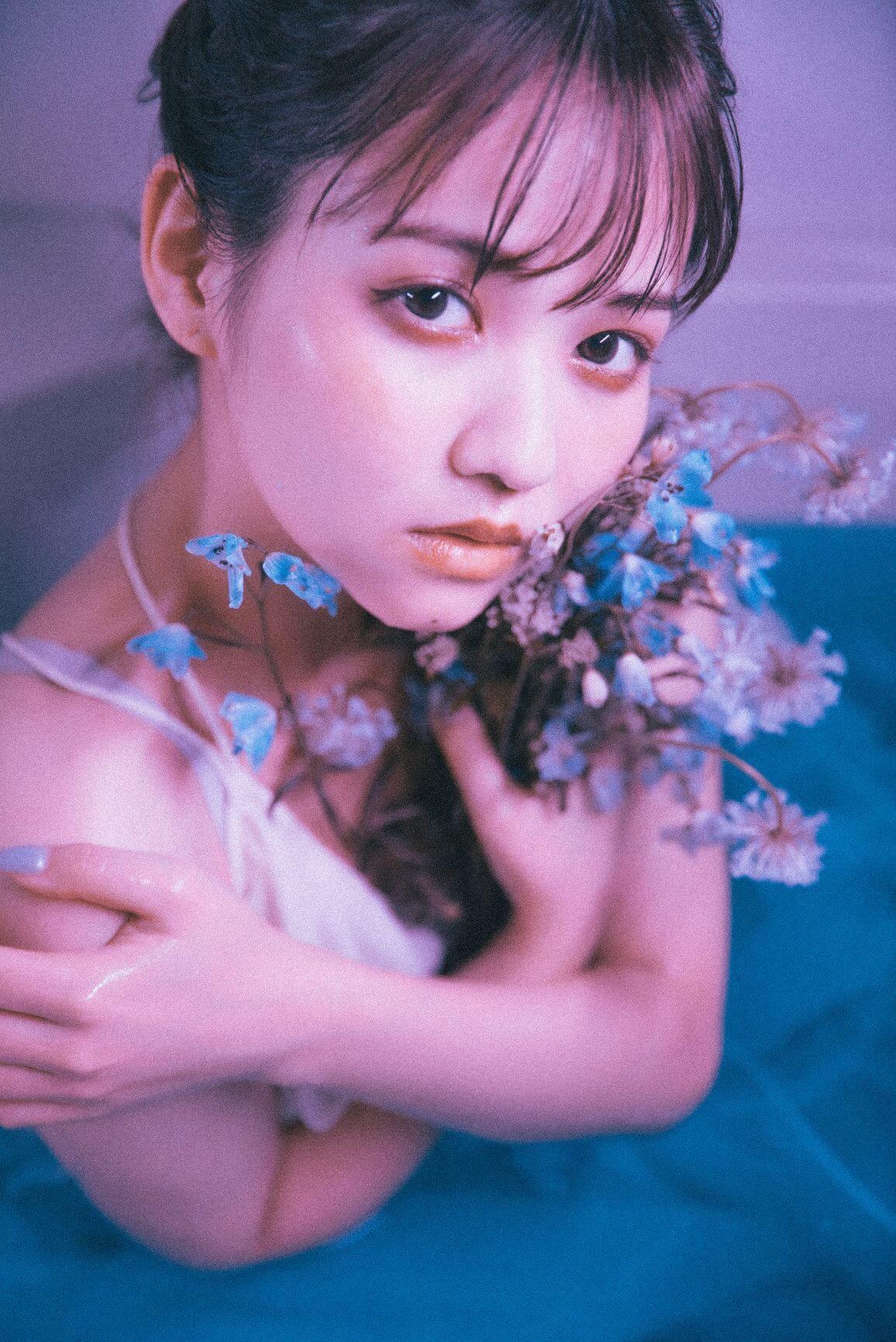 佐藤ノア、ソロ初の楽曲「LONELY STAR NIGHT」配信リリース決定