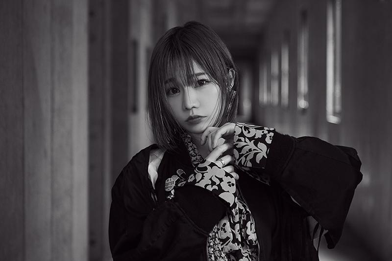 SILENT SIREN・あいにゃん(Ba)、絵本作家第2弾作品の発売決定