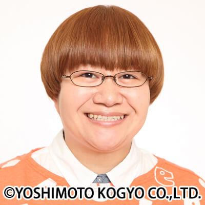 """ハリセン春菜、明石家さんまの番組で経験したピンチ明かす「""""無理だ!""""と思って…」"""