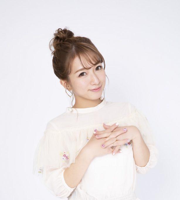 """辻希美、「爆食い」三男の""""贅沢""""メロンデビューSHOTを公開し「めっちゃ気に入ってた」"""