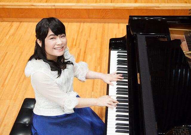 野田あすか、新曲はヒットメーカー西尾芳彦プロデューサーが手掛けたポップソングサムネイル画像