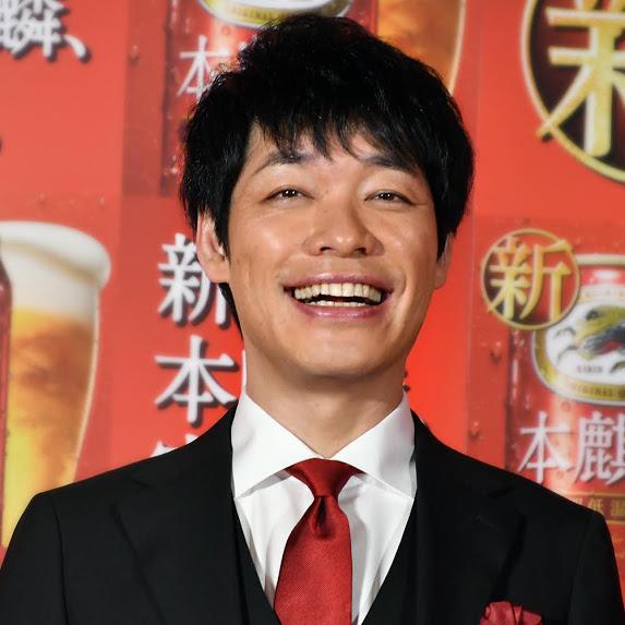 """麒麟・川島、初の『M-1』決勝進出後の""""驚きの出来事""""明かす「吉本の偉いさんが…」"""